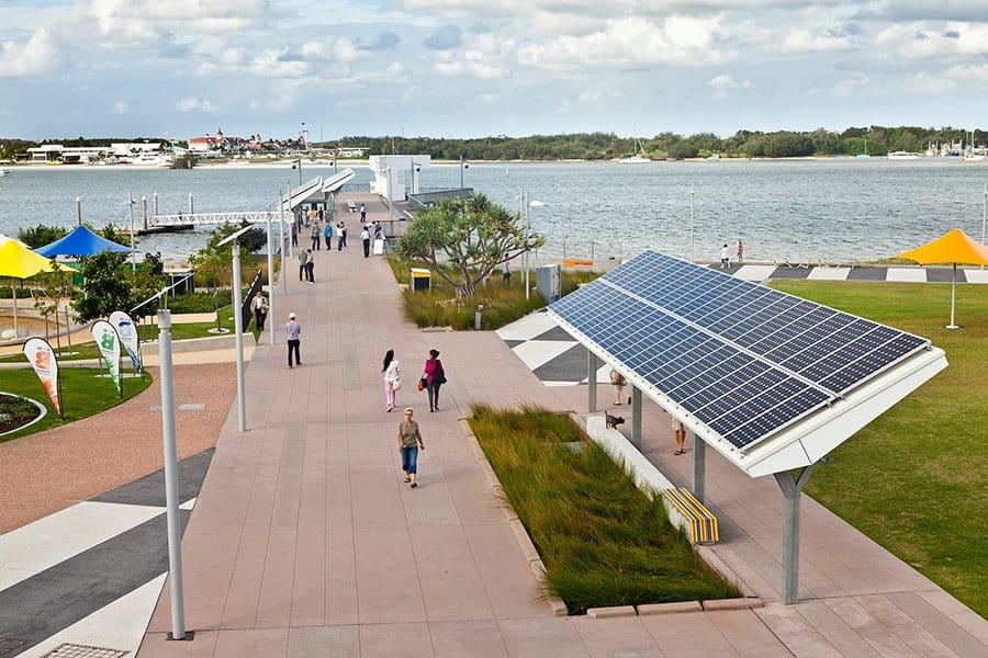 Southport-Broadwater-Parklands-by-AECOM-Design-and-Planning-02