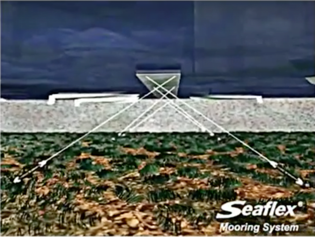 sea-flex-mooring-system