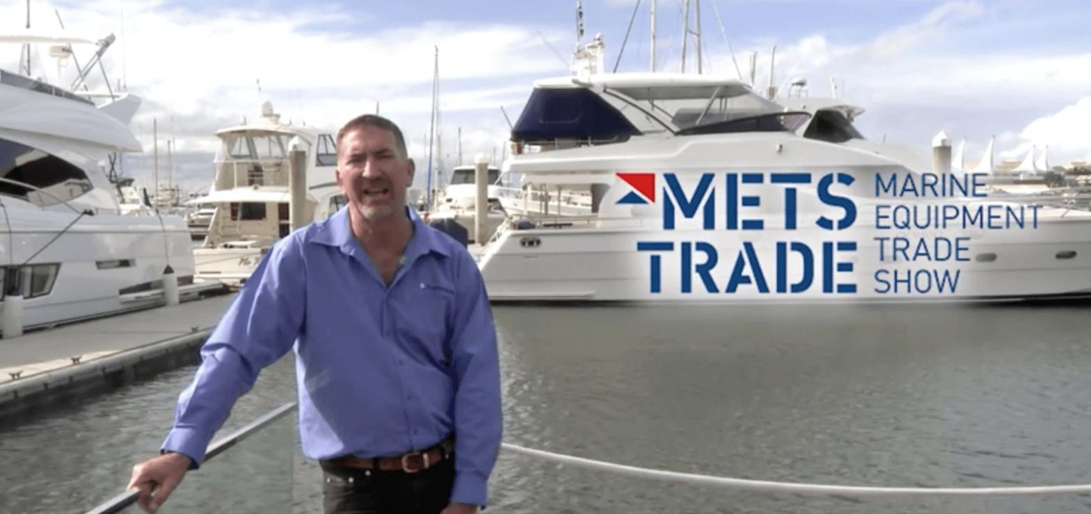 mets-tradeshow-2015