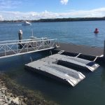 pontoons-gold-coast-brisbane