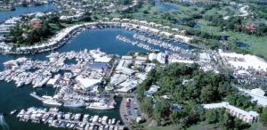 sanctuary-cove-boat-show