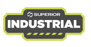 superior industrial products
