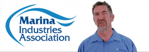 Superior Jetties Giving Back To The Industry