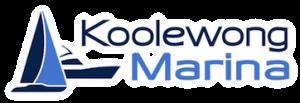 Koolawong Marina