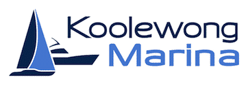 Koolewong Marina Update