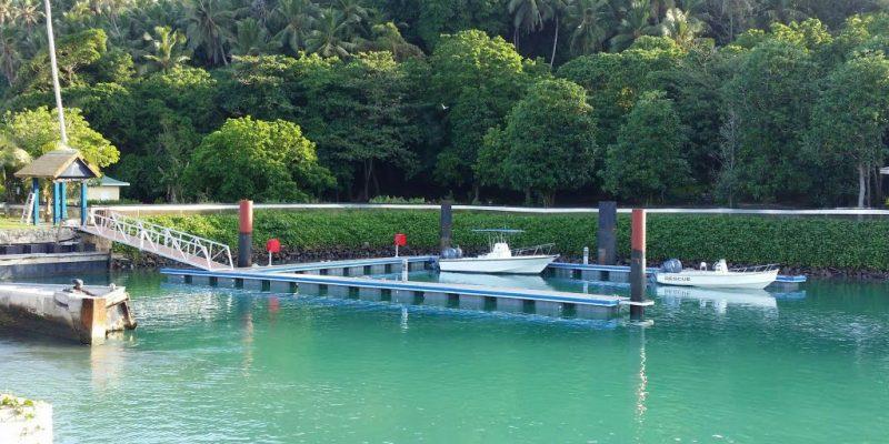 20141103_170007_resized-Freegate-island-marina-1024x576