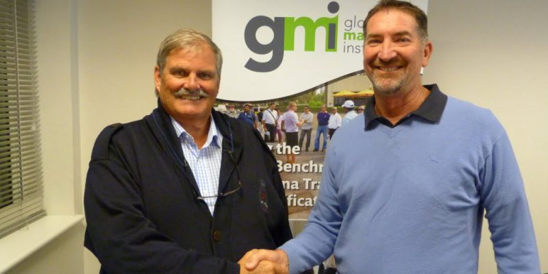 gmi-chairman-mick-bettesworth-and-john-hogan-ceo-superior-1024x768