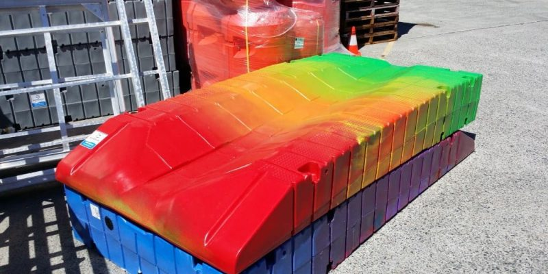 multicoloured-jetski-dock-1-1024x576